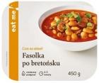 Eat Me FASOLKA PO BRETOŃSKU