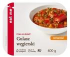Eat Me GULASZ WĘGIERSKI