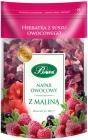 Bifix Napar owocowy z maliną
