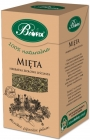 Bifix Mint Herb Leaf Tea