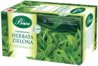 Té Bifix Green Express original