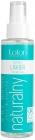 Loton Care & Styling Loton 4 Hairspray