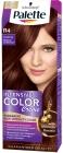 Palette Intensive Color Creme Farba