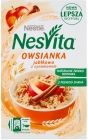 Nestle NesVita Apple Porridge with Cinnamon