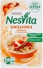 Nestle NesVita Owsianka jabłkowa