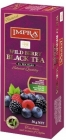Impra Wildberry Black Black Tea Ceylon black tea express