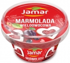 Jamar Multi-fruit marmalade