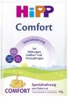 Hipp Comfort Combiotik Initial milk for babies