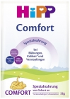Hipp Comfort Combiotik Mleko