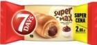 7 Days Max Croissant z nadzieniem