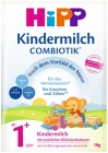 HiPP 3 Junior Combiotik Milk for young children