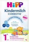 HiPP 3 Junior Combiotik Mleko