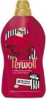 Perwoll renueva el líquido de lavado Advanced Effect Color & Fiber