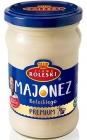 Roleski Majonez Premium