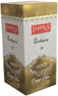 Impra Exclusive Gold Herbata czarna