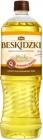 Beskid aceite de colza puro