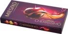 Mieszko Cherrissimo Exclusive Шоколадные конфеты с вишней в спирте