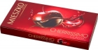 Mieszko Cherrissimo Classic Chocolates stuffed with cherries in alcohol