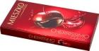 Mieszko Cherrissimo Classic Шоколадные конфеты с вишней в спирте