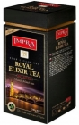 Impra Royal Elixir Tea Knight