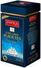 Impra Earl Grey Black Tea