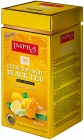 Impra Citrus Punch Black Tea