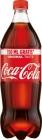 Coca-Cola-Soda