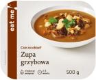 Eat Me Zupa grzybowa