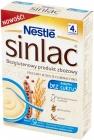 Nestle Sinlac Un cereal sin gluten sin azúcar añadido