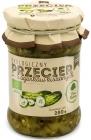 Dary Natury pickled cucumbers BIO