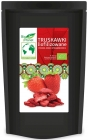 Fresas liofilizadas Bio Europa BIO
