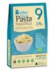 Mejor que Konjac Tagliatelle Pasta BIO sin gluten