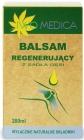 DESMAL balsam regenerujący z sadła