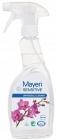 Mayeri Sensitive Universalwaschmittel