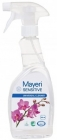 Detergente universal Mayeri Sensitive