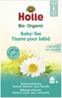 Holle Organic Tea for children BIO