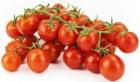 Pomidorki Cherry na gałązce