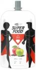 Ovko Super Food Mus jabłkowy