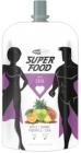 Ovko Super Food Mus jabłko,