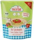Fruchtbar Фузилли паста в томатном соусе БИО