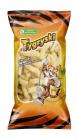 Tigres de patatas fritas