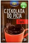 Krüger Czekolada Dark
