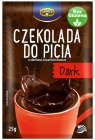 Krüger Czekolada do picia Dark