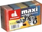 Leader Kitchen maxi sponge