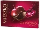 Mieszko Cherrissimo Классические пралине с вишней в спирте