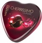 Mieszko Cherrissimo Classic