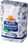 Sonko Oatmeal instant extra