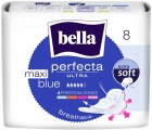 Bella Perfecta Ultra Maxi Blue Sanitary towels
