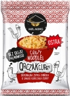 Mr. Ming Chinese noodles crazy noodle Qurczak Curry spicy without palm oil