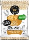 Mr. Ming Chinese nupka crazy noodle Qurczak Gold mild without palm oil
